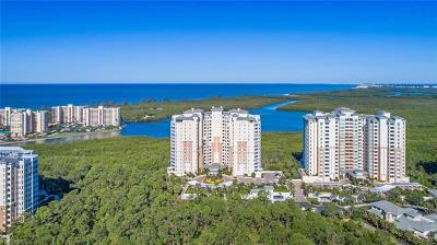 Grande Dominica Condo/Townhouse For Sale: 295 Grande Way #502