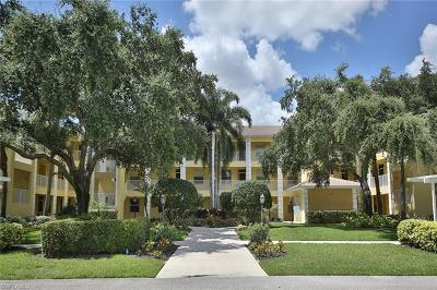 Bonita Springs Condo/Townhouse For Sale: 9250 Highland Woods Blvd #2309