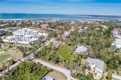 Marco Island Residential Lots & Land For Sale: 382 Beach Lily Ln