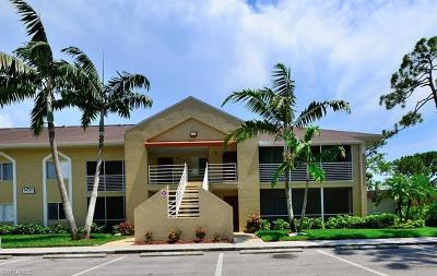 Estero FL Rental For Rent: $1,150