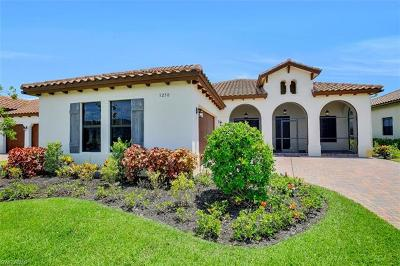Maple Ridge Single Family Home Pending With Contingencies: 5250 Ferrari Ave