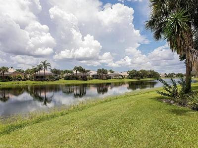 Condo/Townhouse Pending With Contingencies: 3009 Futuna Ln