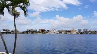 Marco Island Residential Lots & Land For Sale: 498 Adirondack Ct