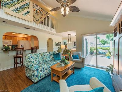 Single Family Home For Sale: 3324 Timberwood Cir