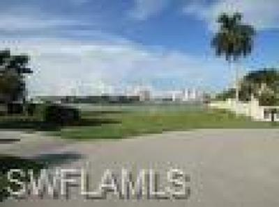 Marco Island Residential Lots & Land For Sale: 1311 Forrest Ct