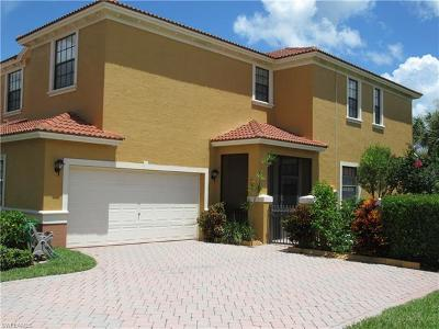 Naples Condo/Townhouse For Sale: 15143 Summit Place Cir #229