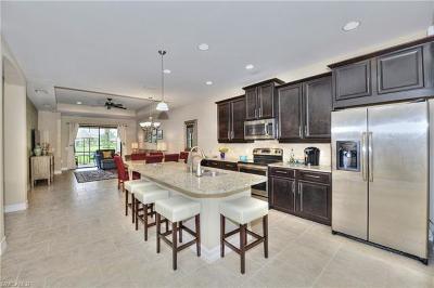 Bonita Springs Condo/Townhouse For Sale: 26253 Prince Pierre Way