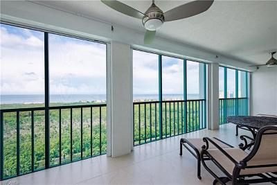Condo/Townhouse For Sale: 7515 Pelican Bay Blvd #19B