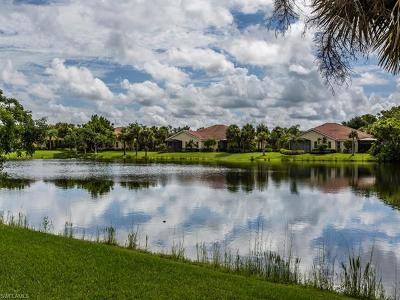 Naples FL Condo/Townhouse Sold: $235,000