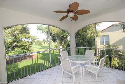 Condo/Townhouse For Sale: 89 Silver Oaks Cir #5204