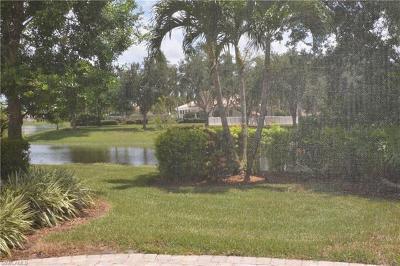 Bonita Springs Single Family Home For Sale: 28127 Boccaccio Way