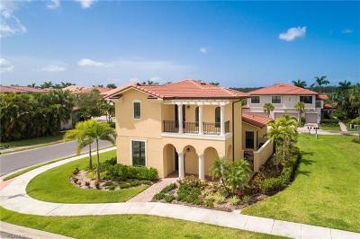 Artesia Single Family Home For Sale: 1308 Kendari Ter