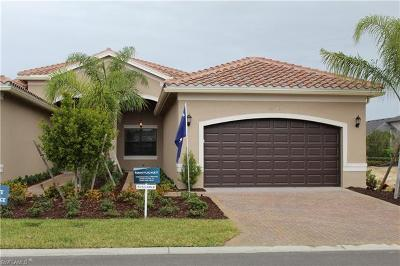 Fort Myers FL Condo/Townhouse For Sale: $293,900