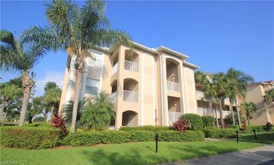 Naples Condo/Townhouse For Sale: 2700 Cypress Trace Cir #3123