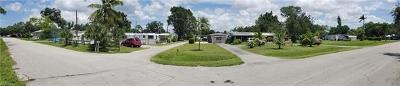 Bonita Springs Multi Family Home For Sale