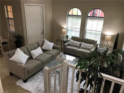 Ole Condo/Townhouse For Sale