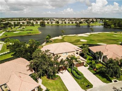 Naples FL Condo/Townhouse For Sale: $514,900