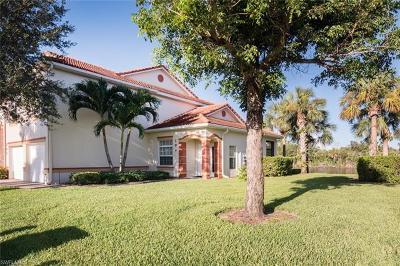 Naples FL Condo/Townhouse For Sale: $224,900