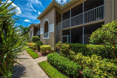 Condo/Townhouse For Sale: 3850 Sawgrass Way #2722