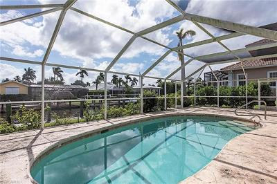 Royal Harbor Single Family Home Sold: 2025 Tarpon Rd