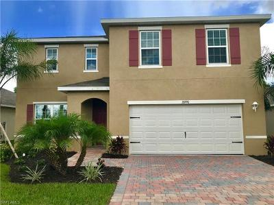 Single Family Home Sold: 26990 Wildwood Pines Ln