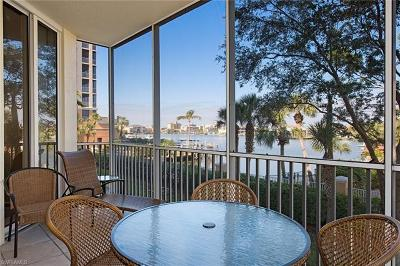 Regatta Condo/Townhouse For Sale: 450 Launch Cir #204