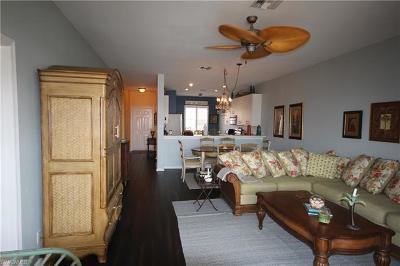 Condo/Townhouse For Sale: 3554 Haldeman Creek Dr #2-136
