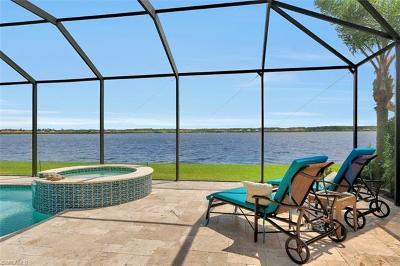 Single Family Home For Sale: 9388 Slate Ct