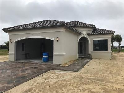 Stonecreek Single Family Home For Sale: 4476 Aurora St