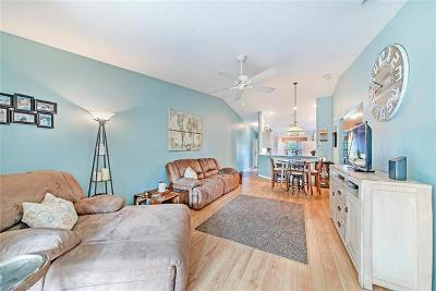 Bonita Springs FL Condo/Townhouse For Sale: $155,000