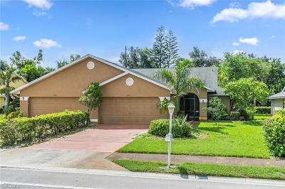 Condo/Townhouse For Sale: 422 Saint Andrews Blvd