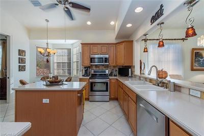 Condo/Townhouse For Sale: 6069 Ashford Ln #7-703