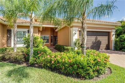 Condo/Townhouse For Sale: 13469 Coronado Dr