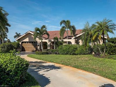 Single Family Home For Sale: 478 Torrey Pines Pt