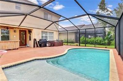Single Family Home For Sale: 2128 Par Dr