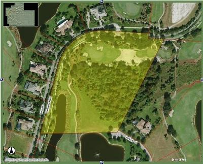 Residential Lots & Land For Sale: 11562 Aerie Ln