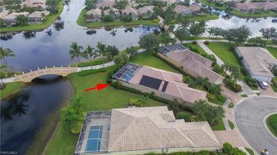 Naples FL Single Family Home For Sale: $489,000