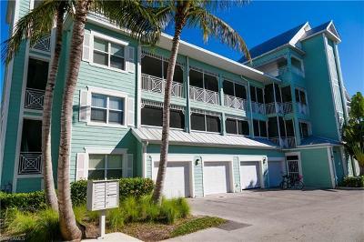 Bonita Beachwalk Rental For Rent: 27991 Largay Way #A202