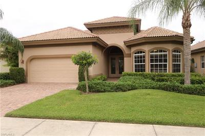 Collier County Single Family Home For Sale: 6097 Dogleg Dr