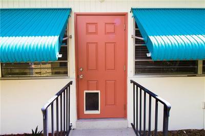 Single Family Home For Sale: 11030 Tangelo Ter