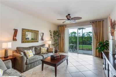 Coach Homes At Heritage Bay, Heritage Bay Condo/Townhouse For Sale: 10321 Heritage Bay Blvd #1534