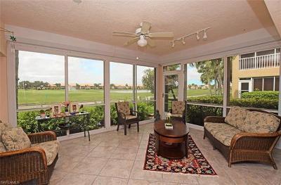 Bonita Springs Rental For Rent: 28044 Cavendish Ct #5802