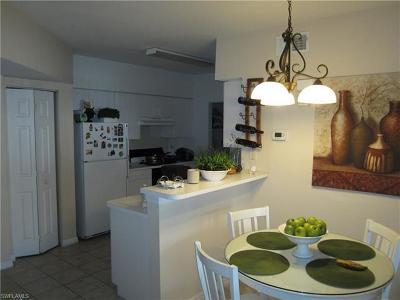 Bonita Springs Rental For Rent: 27091 Matheson Ave #101