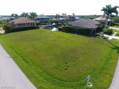 Marco Island Residential Lots & Land For Sale: 5 Acorn Ct
