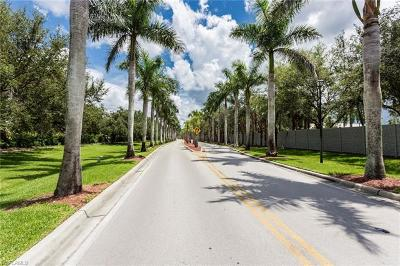 Goodland, Marco Island, Naples, Fort Myers, Lee Mobile/Manufactured For Sale: 250 Grassy Key Ln #186