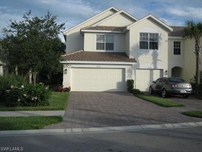 Naples FL Condo/Townhouse For Sale: $279,900