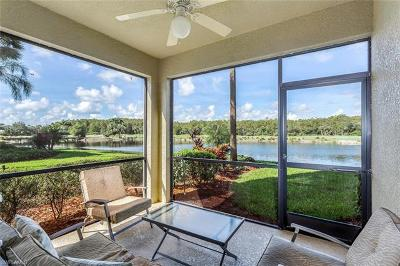 Coach Homes At Heritage Bay, Heritage Bay Condo/Townhouse For Sale: 10275 Heritage Bay Blvd #711