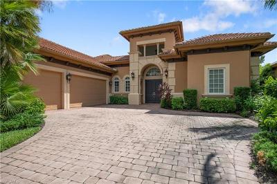 Majors Single Family Home For Sale: 8894 Shenendoah Cir