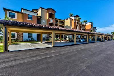 Bonita Springs Rental For Rent: 17911 Bonita National Blvd #132