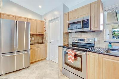 Golden Gate City Single Family Home Pending With Contingencies: 5424 32nd Ave SW